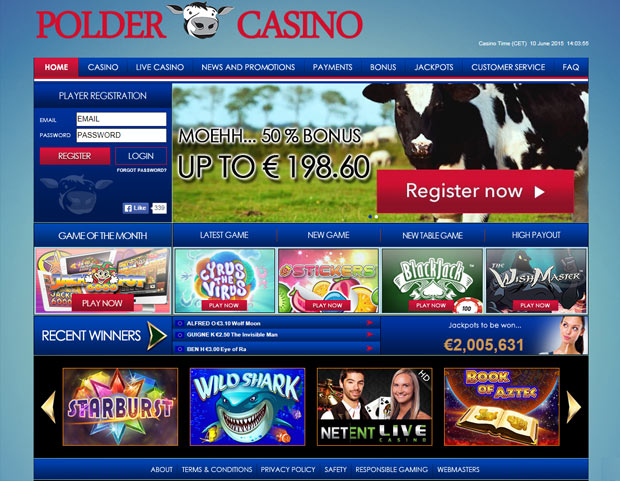 online casino nl download book of ra